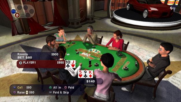 Grand tour pokerstars