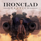 ironclad-tactics-box-art-01-ps4-us-20jan15