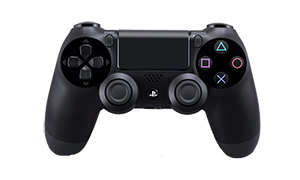 nav-icon-lg-ps4-accessories-02feb16