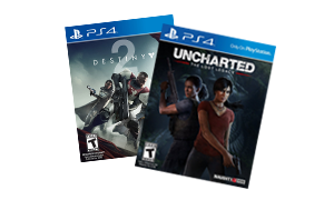nav-icon-lg-ps4-games-25aug17