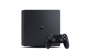 nav-icon-lg-ps4-slim-standing-27sep16