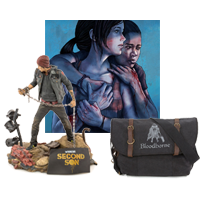 playstation-gear-store-spotlight-160-us-17jun15