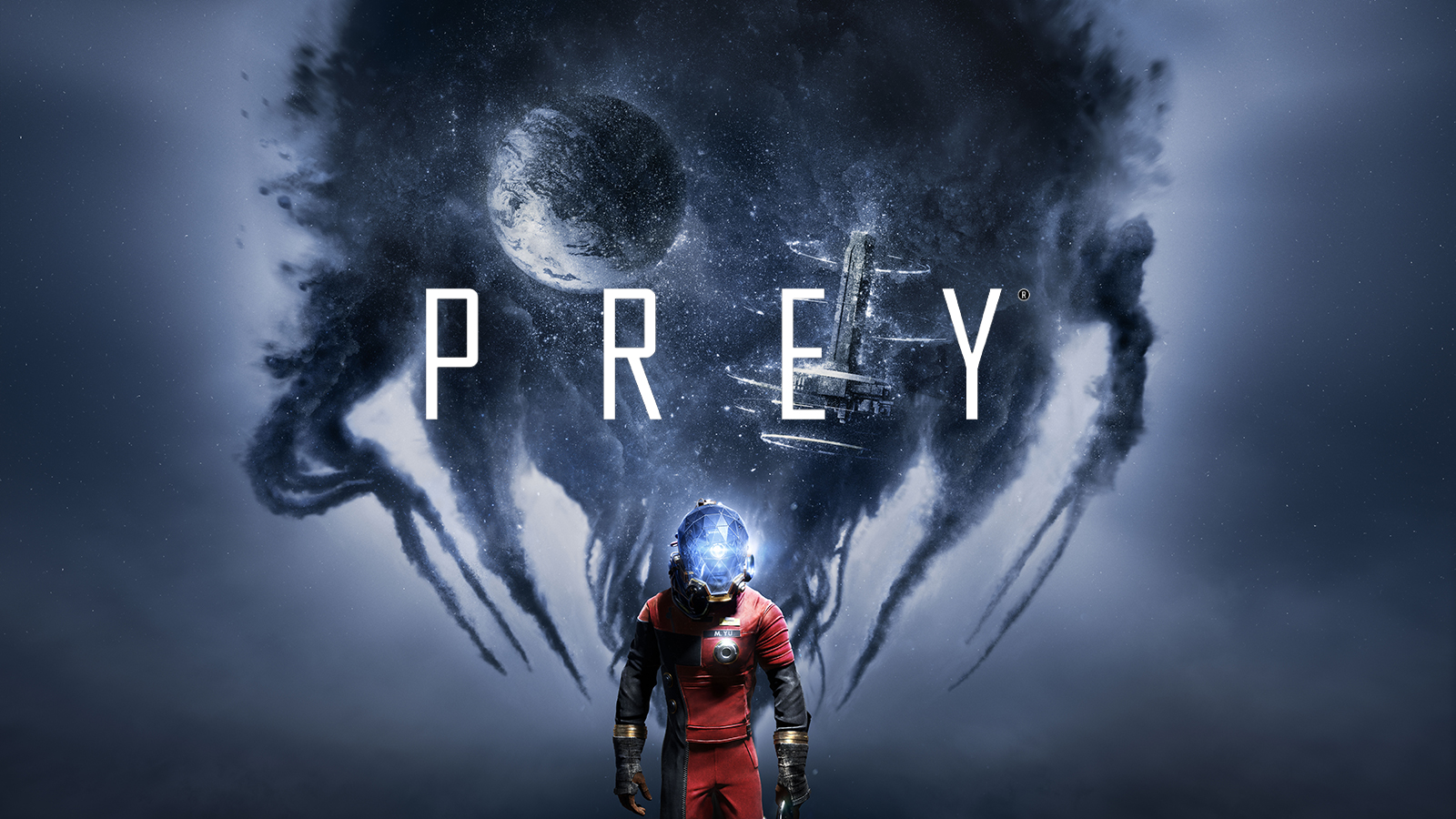 prey-listing-thumb-01-ps4-us-14jun16?$Icon$