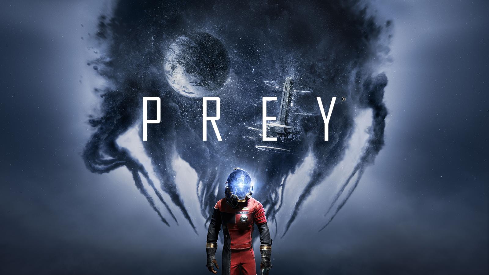 prey-listing-thumb-01-ps4-us-14jun16?$Icon$