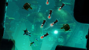 Rayman® Legends Screenshot 18