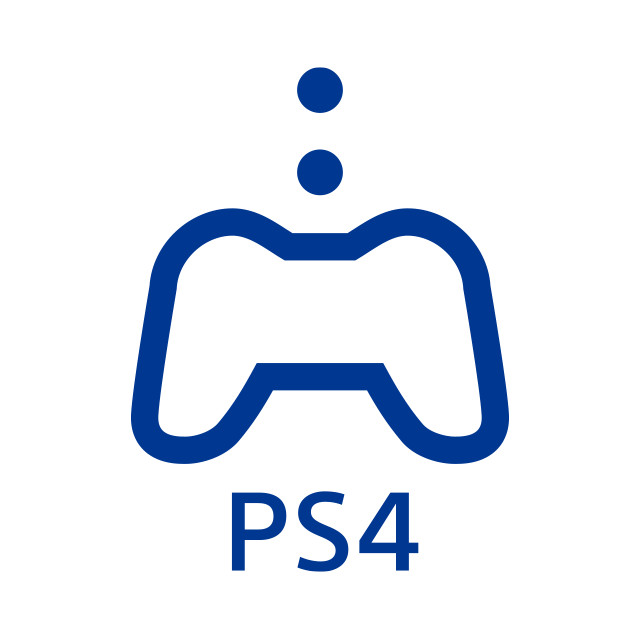 how to add ps4 account as friend on pc