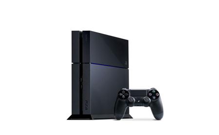 Playstation ps4 ps3 ps vita psp ps2 playstation games playstation store - Console playstation 2 neuve ...