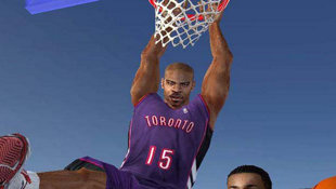 NBA Ballers Screenshot 15