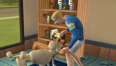 final fantasy sims dating cheat codes