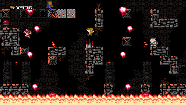 1001-spikes-screenshot-01-psvita-us-03jun14
