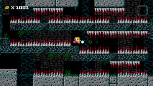 1001-spikes-screenshot-04-psvita-us-03jun14
