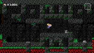 1001-spikes-screenshot-05-psvita-us-03jun14