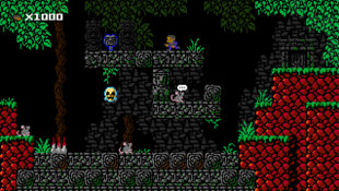 1001-spikes-screenshot-07-psvita-us-03jun14