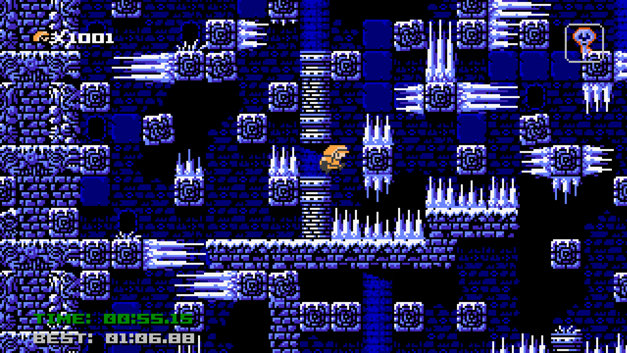1001-spikes-screenshot-08-psvita-us-03jun14