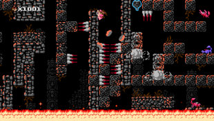 1001-spikes-screenshot-09-psvita-us-03jun14