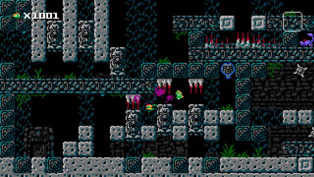 1001-spikes-screenshot-10-psvita-us-03jun14