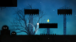 36 Fragments of Midnight Screenshot 6
