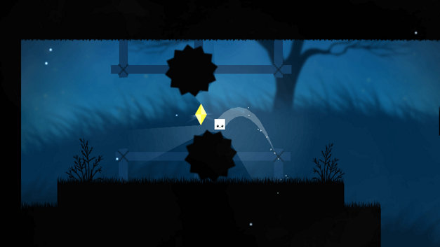 36 Fragments of Midnight Screenshot 4