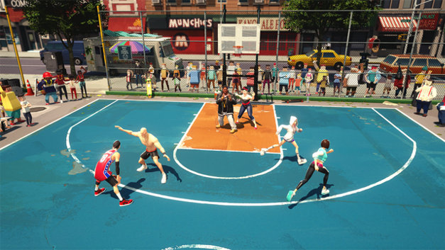 3on3-freestyle-screen-05-ps4-us-20sep16
