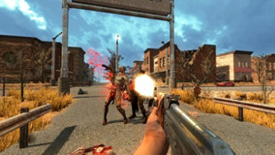 7 Days to Die Screenshot 3