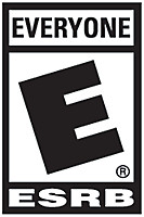 Mind Labyrinth ESRB