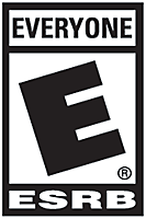 Beat Saber ESRB Rating - E for Everyone