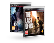 Explore_VisualRow_PS3Games-us