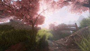 XING: The Land Beyond Screenshot 2