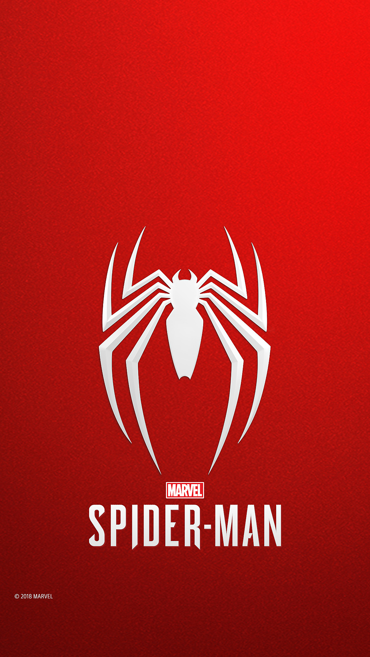 Marvel's Spider-Man mobile wallpaper 3
