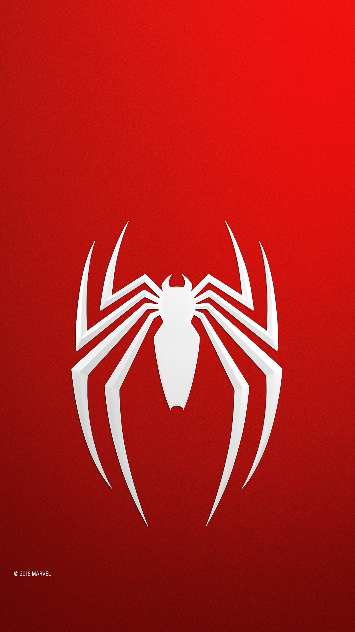Marvel's Spider-Man mobile wallpaper 1