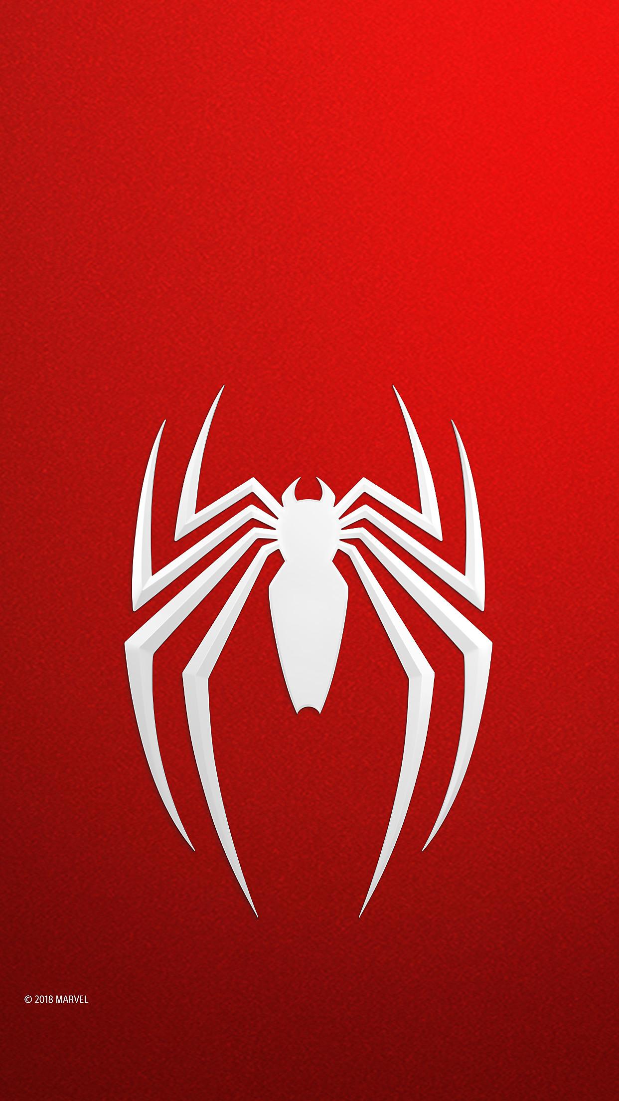 Marvel S Spider Man Game Playstation
