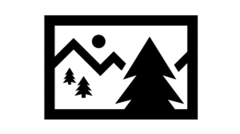 Greater Draw Distance logo
