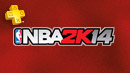 PSCOM_NBA2K14_LEARN_MARQTHUMB_130X73_001A