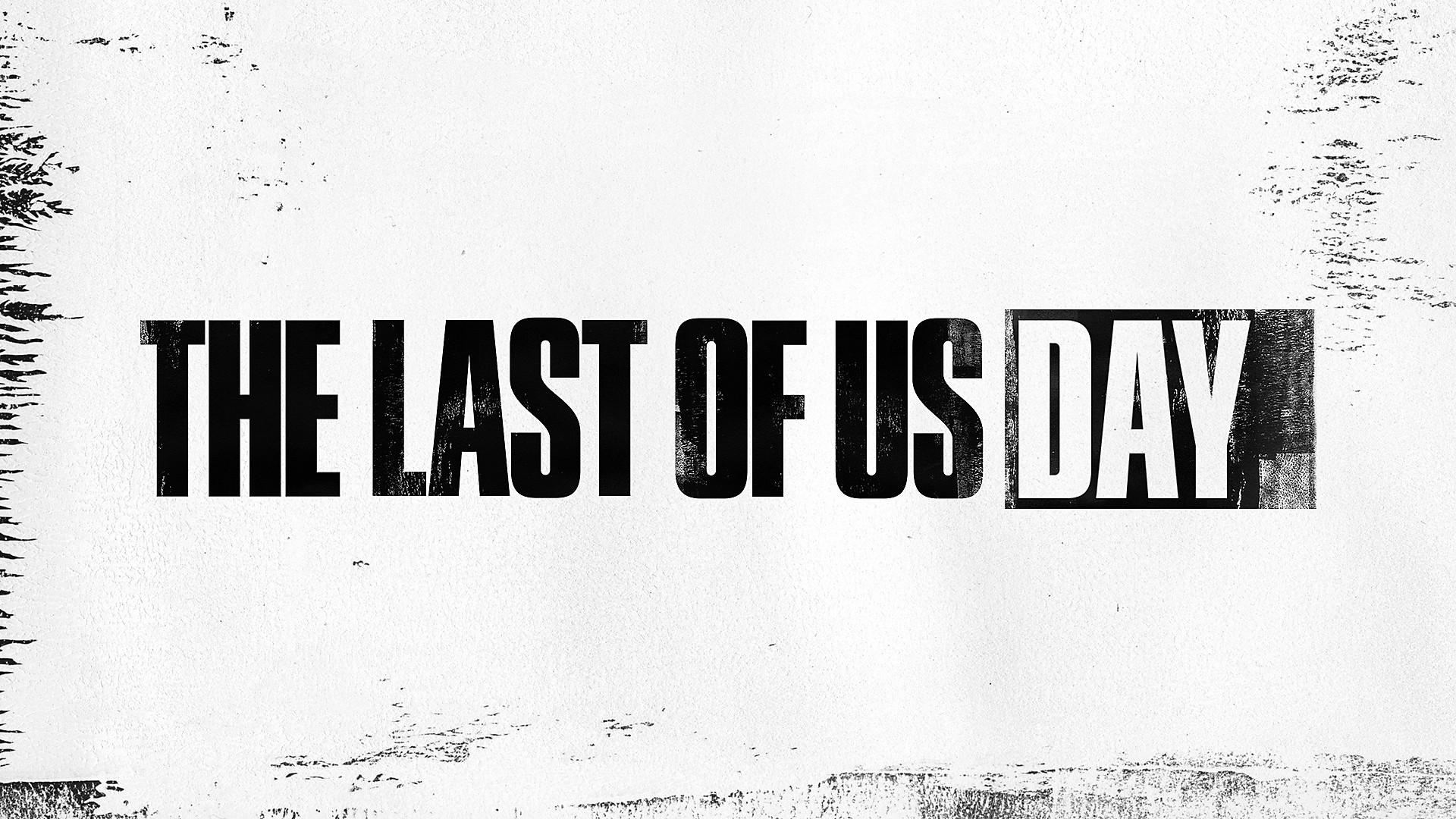 The Last of Us Day 2020