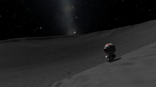 Kerbal Space Program Screenshot 16