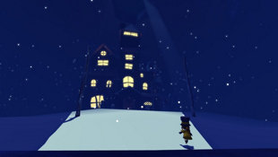 A Hat in Time Screenshot 9