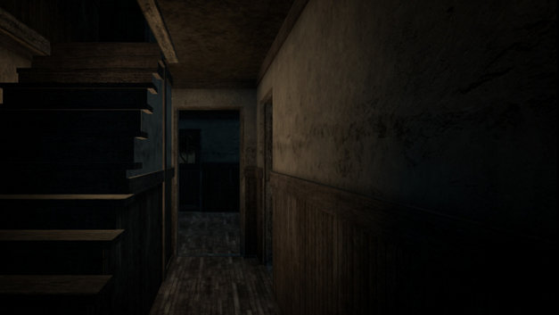 A Haunting: Witching Hour Screenshot 4