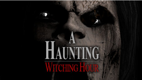 A Haunting: Witching Hour Trailer Screenshot