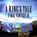 a-kings-tale-final-fantasy-xv-boxart-01-ps4-us-01mar2017