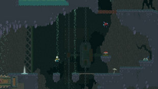 A Pixel Story Screenshot 6