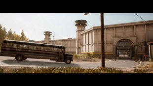 A Way Out Screenshot 9
