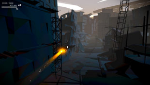 Aaero Screenshot 3