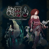 abyss-odyssey-extended-dream-edition-box-art-01-ps4-us-28jul15