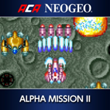 aca-neogeo-alpha-mission-ii-box-art-ps4-us-10jan17