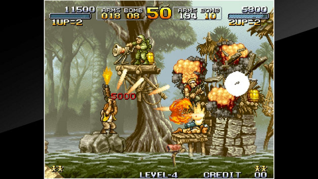 aca-neogeo-metal-slug-screen-01-ps4-us-28nov16