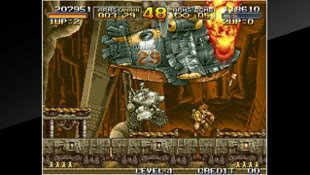 aca-neogeo-metal-slug-screen-03-ps4-us-28nov16