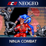 aca-neogeo-ninja-combat-box-art-ps4-us-11june18