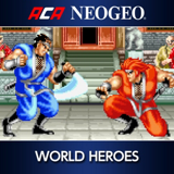aca-neogeo-world-heroes-boxart-01-ps4-us-24Jan2017