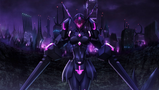 Accel World vs. Sword Art Online Screenshot 4