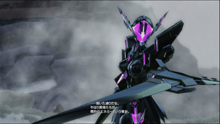 Accel World vs. Sword Art Online Screenshot 8
